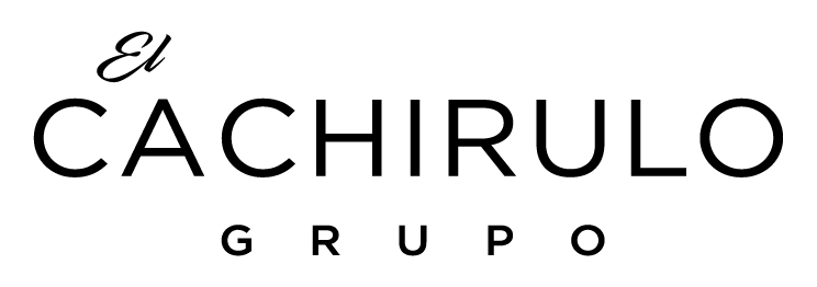 Grupo El Cachirulo