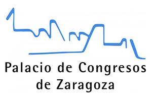 palacio de congresos zaragoza