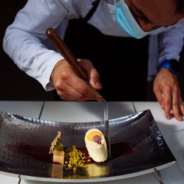 catering el cachirulo